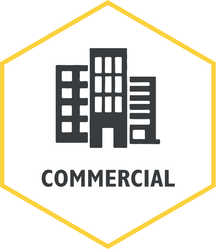 Intact Group – Commercial Property Services